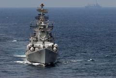 Ship_61ME_Gubitelny_Rana_2008_Malabar.jpg