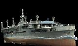 Ship_PBSA106_Furious.png