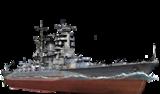 Ship_PJSB888_Asama.png
