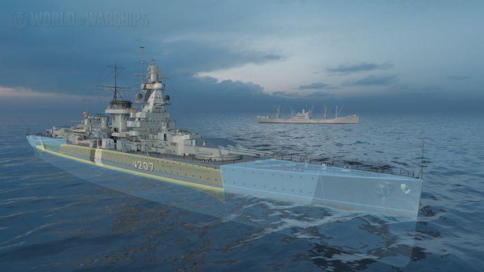 2-обшивка_HSF_Admiral_Graf_Spee.jpg
