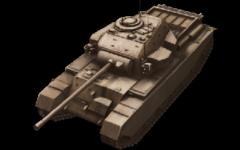 Blitz_GB24_Centurion_Mk3_anno.png