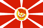 Ensign_of_the_Cruiser_Aurora_(1927).png