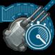 Legends_Main_Battery_Mod_2.png