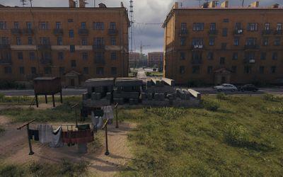 Minsk_204.jpeg