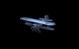 BoeingP-12