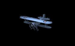 Plane_p-12.png