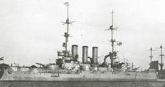 SMS_Braunschweig_(1902)_title.jpg