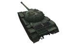 T-34-3 rear left.jpg