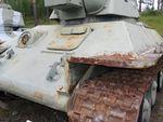 T-34-76m1943(2).JPG