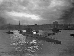U-190.jpg