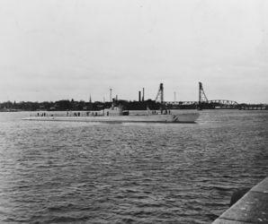 USS_Cachalot_-_19-N-14689.jpg