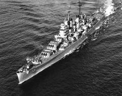 USS_Toledo_(CA-133).jpg