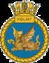 Vigilant_crest.png