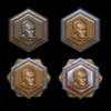 Медаль_Абрамса_hires.png