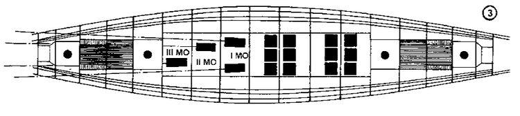 1917отсеки3.jpg
