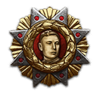 AcTieredPokryshkin1.png