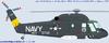 Airgroop_Hornet_42.png