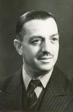 Félix_Gouin_député_SFIO_1936.jpg