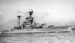 HMS-Resolution.jpg