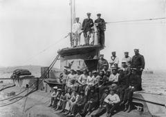 HMS_E14.jpeg