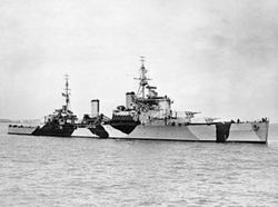 HMS_Jamaica.jpeg