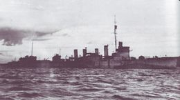 HMS_Richmond.jpg