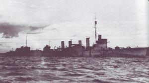 HMS_Richmond.jpg