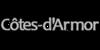 Inscription_France_05.png