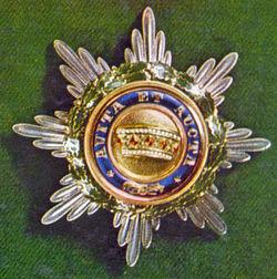 Ordens-der-Eisernen-Krone-1-klass-stern2-militaer.jpg