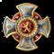 PCQC005_Bismarck_logo.png