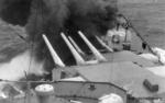 Scharnhorst_1940_огонь_по_Глориесу.png