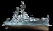Ship_PASC597_Nueve_de_Julio_1951.png