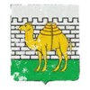 sticker_flags_075.png