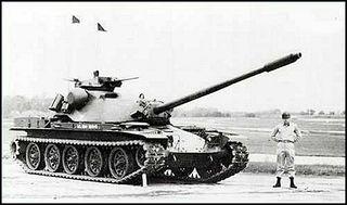 T95e6.jpeg