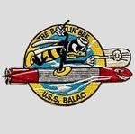USS_Balao_patch3.jpg