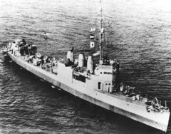 USS_Boggs_(AG-19).jpg