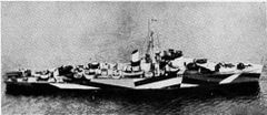 USS_Hutchinson_(PF_45).jpg