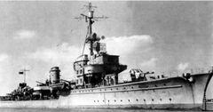 Z-24_(1940)_title.jpg