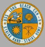 06-insignia-USN.jpg