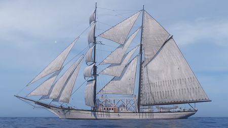 2-Scrn_яхта-бригантина_Carnegie.jpg