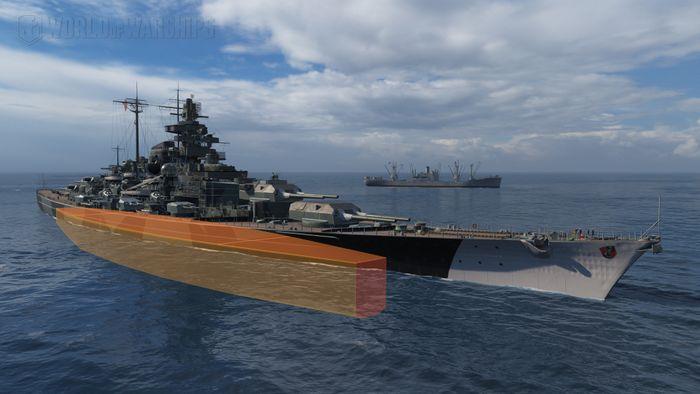6_жизненно_важные_части_корабля_Tirpitz.jpg