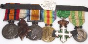 Awarded_to_Paymaster_Rear-Adm_Frederick_A_Frith_Banbury.jpg