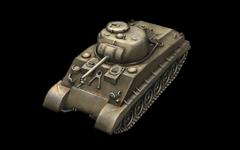 Blitz_M4A2E4_anno.png