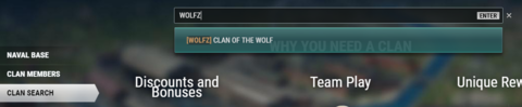 Clan_search_entry.png