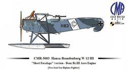 Hansa-Brandenburg_W_12III_Short_Fuselage.jpg