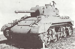 M7-medium-01.jpg