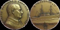 Medaille_1990_Personen_Bronze_Banfield_Gottfried.png