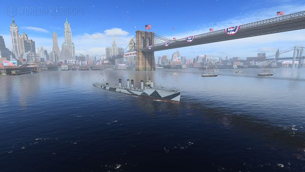 New_York_Port.jpg