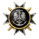 Steel_monsters_campaign_badge.png