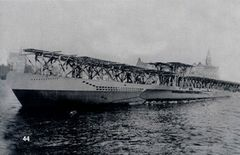 U-231.jpg